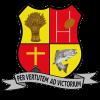 Tarleton Rugby Club