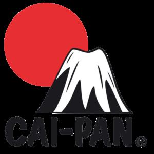CAIPAN UK Logo