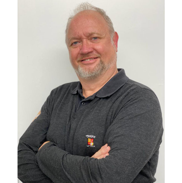 Ray Bramford - Directory of Physiotherapy and Health