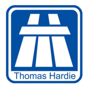 Thomas Hardie Logo