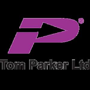 Tom Parker Logo